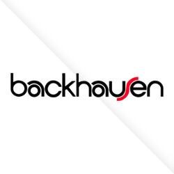 Logo Backhausen