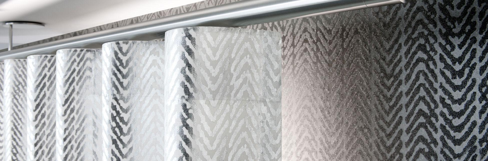 biermanns-raumdesign-gardinen