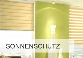 start biermanns raumdesign aus bremen. Black Bedroom Furniture Sets. Home Design Ideas